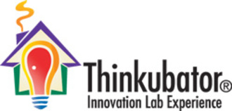 Thinkbtorlogo_innovationlab